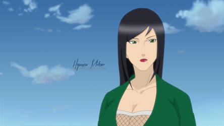 Mikan Hyuuzu: A Normal Day
