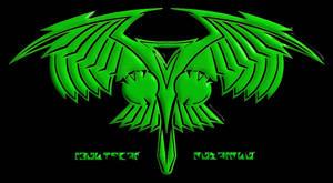 Romulan Empire