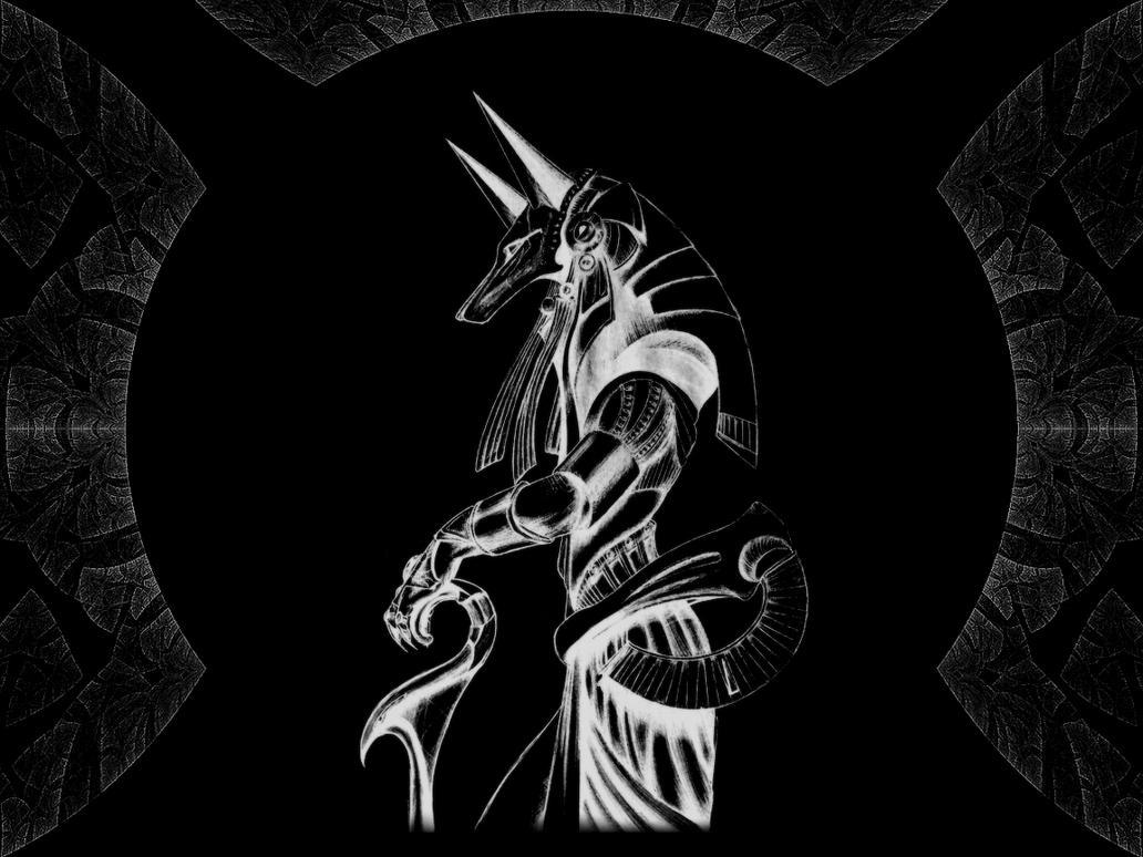 Clan image