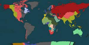 Request: A Longer Lasting Molotov-Ribbentrop Pact