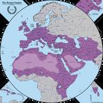 Roma Invicta: The Heroic Age