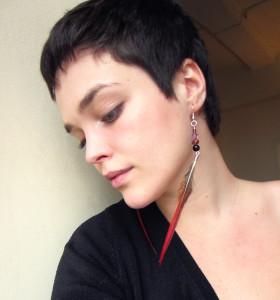 JuliaMJensen's Profile Picture