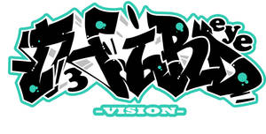3rdEyeVision