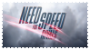 Need For Speed Rivals Stamp (Free to use) by HimeSara84