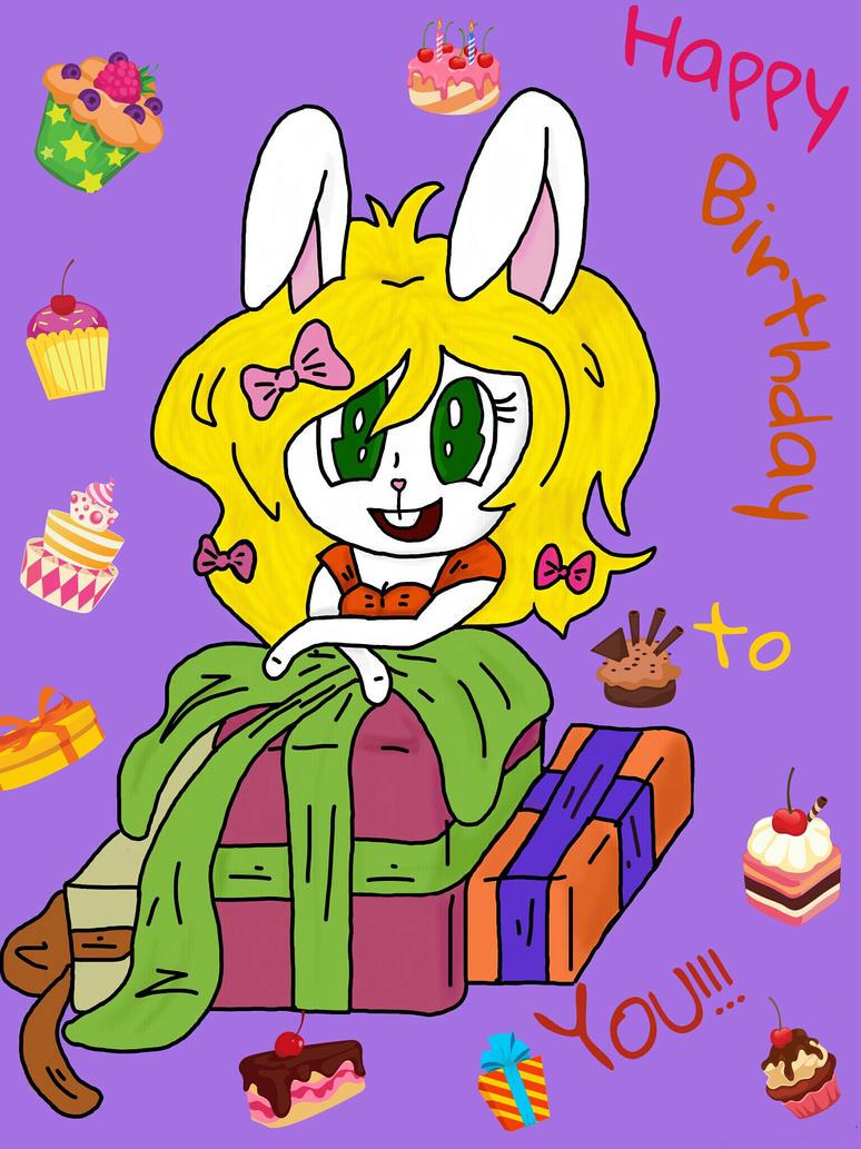 happy birthday cake photo gallery 5 on happy birthday cake photo gallery