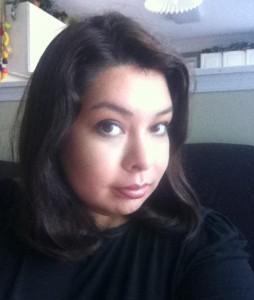honeysucklescent's Profile Picture