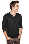 Dylan O'Brien PNG