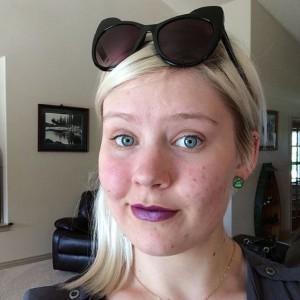 Lydiamadalyn's Profile Picture