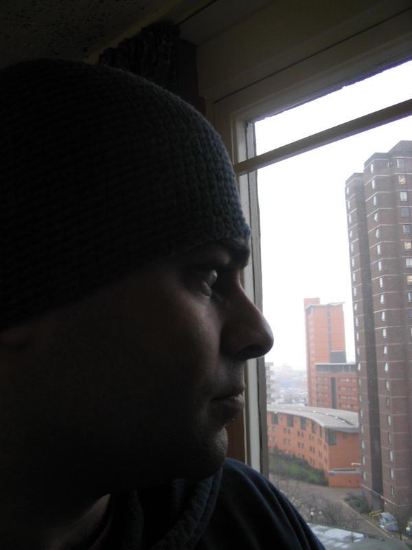 HOT-STEAMY-MUFFINZ's Profile Picture