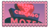 i'm talkin' bout chi-town by molly-stamps