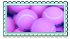 balls by molly-stamps