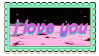 i do by molly-stamps
