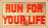 runnin and gunnin