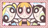 gashapon by molly-stamps