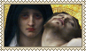 pieta by molly-stamps