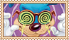 hypno by molly-stamps