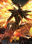 DLecossu Hellfire-Ifrit adv
