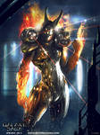 DLecossu Hellfire-Ifrit reg