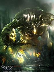 Gaias-Imperial-Wrath reg by D--CO