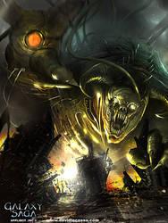 Gaias-Imperial-Wrath adv by D--CO