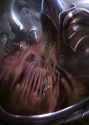 DLecossu Diablo3 Contest