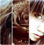 Hear The Roses, II