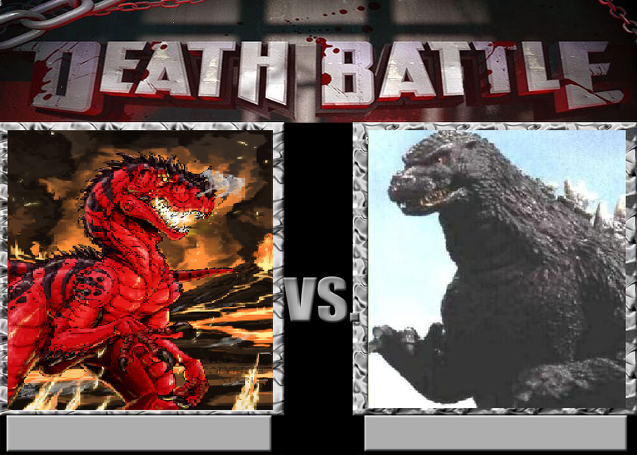 death_battle_idea_23_by_weirdkevand27-d4go6nf.png