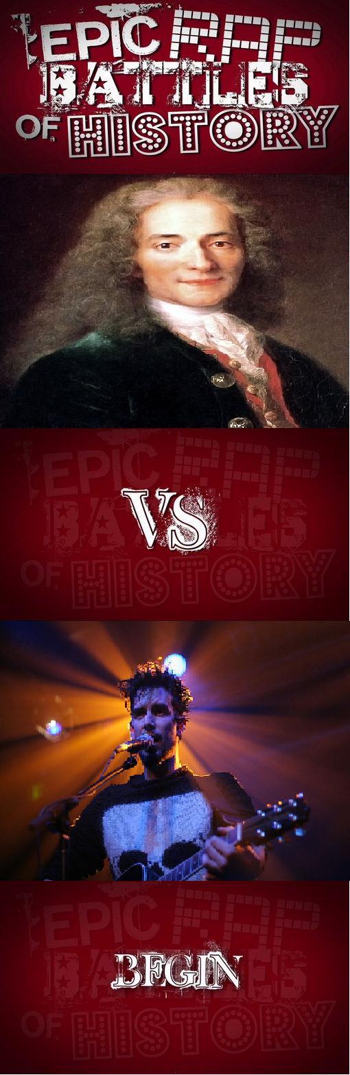 epic_rap_battle_of_history__meme_by_weirdkev_27 d5vfj0l epic rap battle of history meme by weirdkev 27 on deviantart