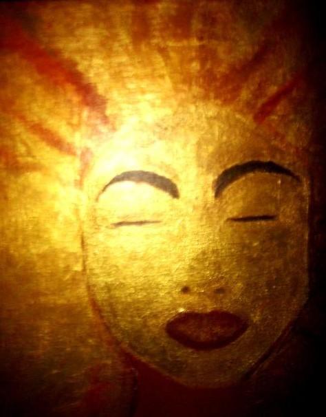 espiritumente's Profile Picture