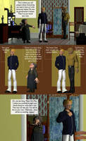 The Last Christmas Story! (8)