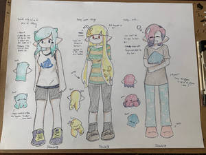 (Closed!) squib and octo adopts! (0/3)