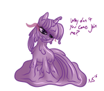 corrupted Twi Slime