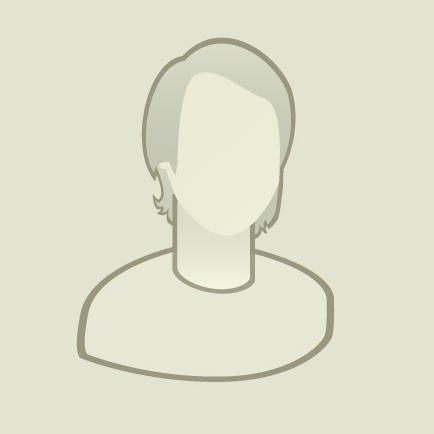 фото на аватарку на одноклассники