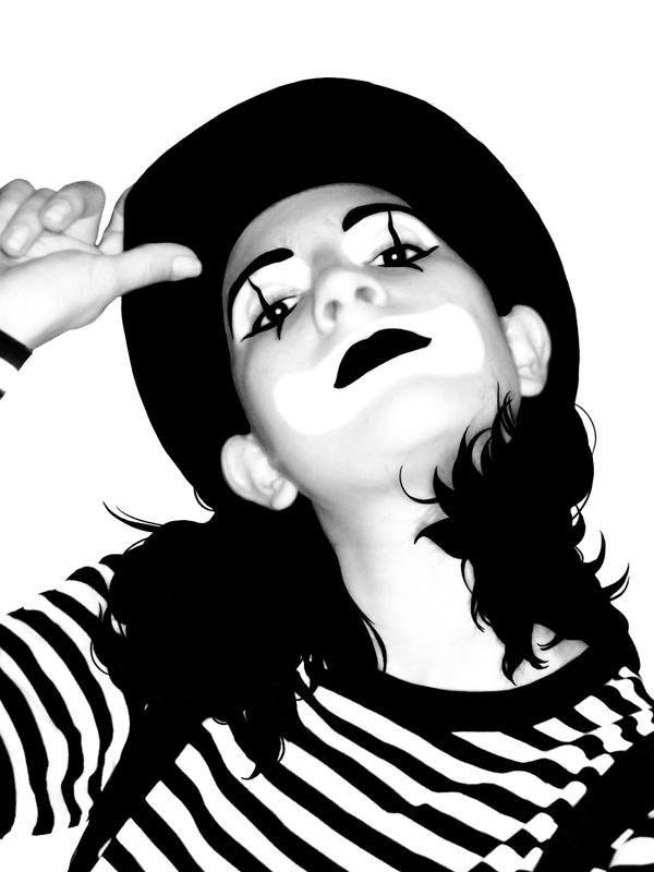 RyMantys's Profile Picture
