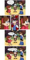 Meeting Mabel