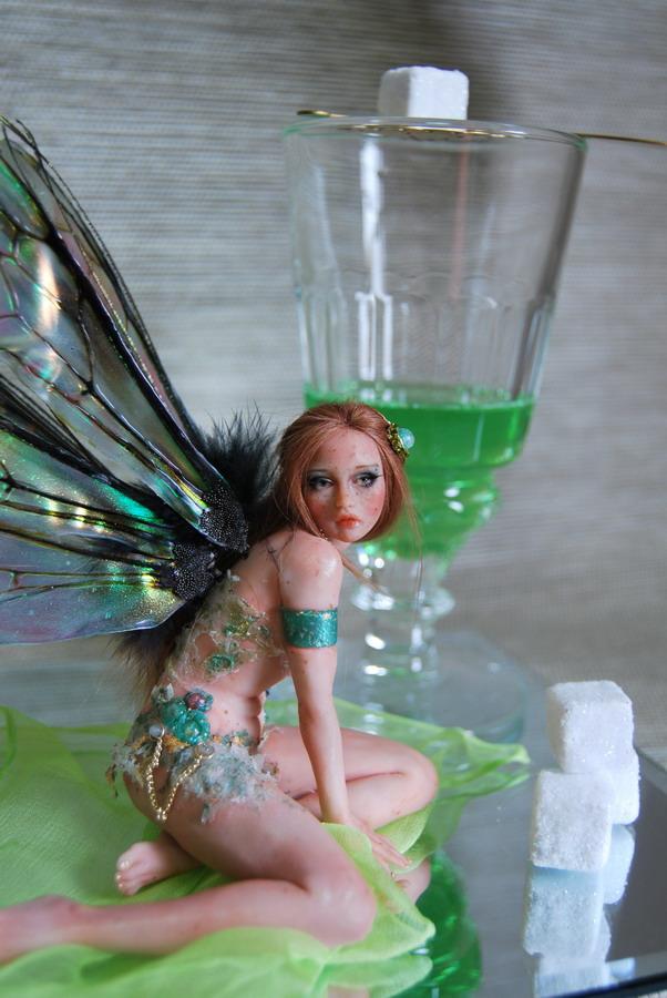 fairiesndreams's Profile Picture