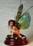 mantis fairy full