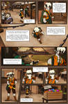 Chapter 1 Pg.1