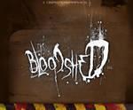 The Bloodshed Design