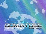 Comatose Wallpaper