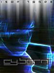 Cyborn 2009