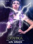 Gottica - Vor Hassen