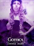 Gottica - Corona Audis