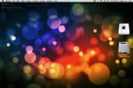 Bokeh Screenshot