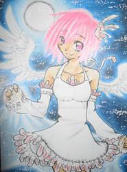 Angels Dream