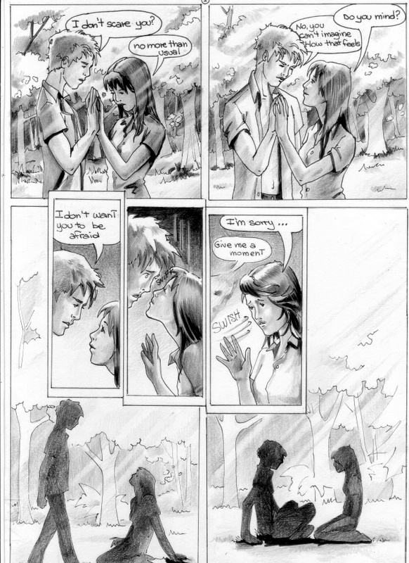 twilight comic2 by aryundomiel