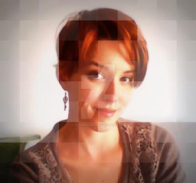 aryundomiel's Profile Picture