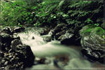Flowing River 1
