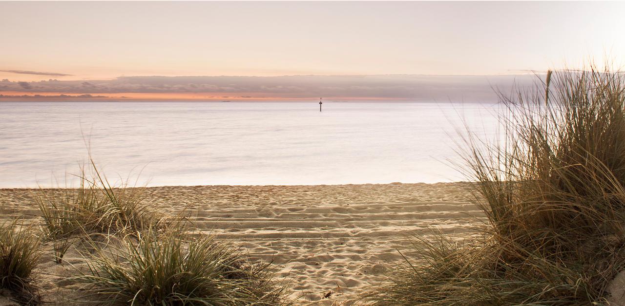 Seaford Beach 1