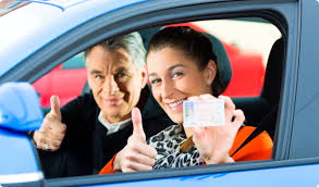 Best Teenager Driving Lessons Fremont CA by northcaldriving
